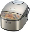 Photo7: ZOJIRUSHI IH Pressure Rice Cooker & Warmer 1.0 L(220-230V) (7)